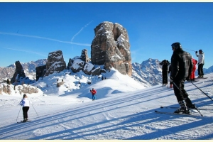 Special Offers in Cortina d'Ampezzo Dolomites
