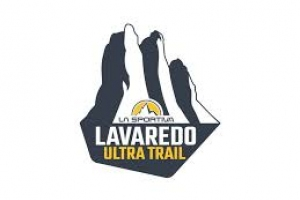 La Sportiva Lavaredo Ultra Trail - Accommodation